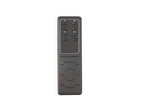 Fomei LED600 Remote Control
