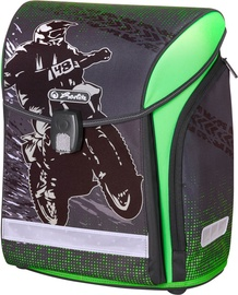 Herlitz Midi Motorcross 50020461