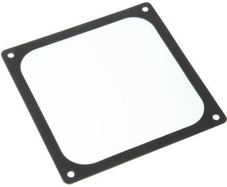 Silverstone Dust Filter Black SST-FF123B 120mm