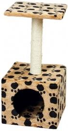 Trixie 43354 Zamora Scratching Post 61cm