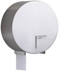 Mediclinics PR0789CS Toilet Paper Holder Stainless Steel