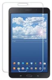 Защитная пленка на экран Forever Tempered Glass Extreeme Shock Screen Protector for Samsung Galaxy Tab 4 8.0''