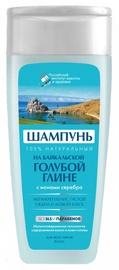 Fito Kosmetik Hair Balm With Salt Of The Dead Sea 270ml