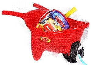 Adriatic Cars Wheelbarrow/​Accessories 730