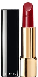Губная помада Chanel Rouge Allure Intense Long-Wear Lip Colour 99, 3.5 г