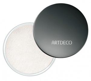 Brīvs pulveris Artdeco Fixing Powder Box, 10 g