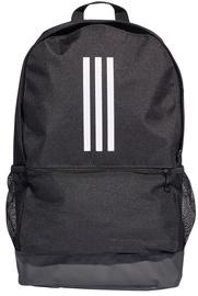 Adidas Tiro Backpack DQ1083 Black
