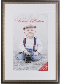 Victoria Collection Seoul Photo Frame 40x60cm Black