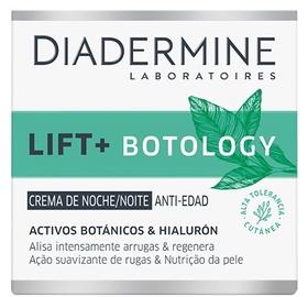 Sejas krēms Diadermine Lift+ Botology, 50 ml