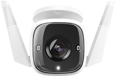 Kamera ar korpusu TP-Link Tapo C310
