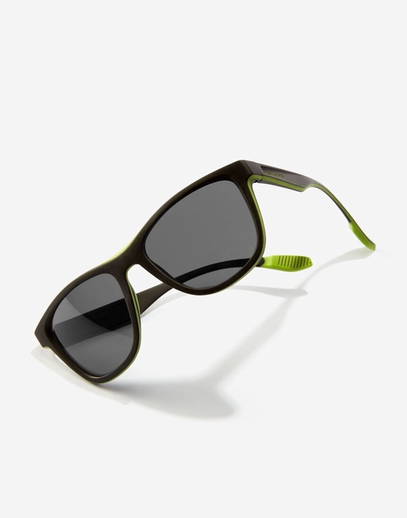 Saulesbrilles Hawkers One Sport Dark, 54 mm