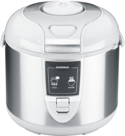 Gastroback 42518 Design Rice Cooker Pro