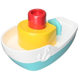 Игрушка для ванны BB Junior Splash'n'Play Spraying Tugboat 16-89003