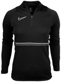 Nike Dri-FIT Academy CV2653 014 Black/Grey S