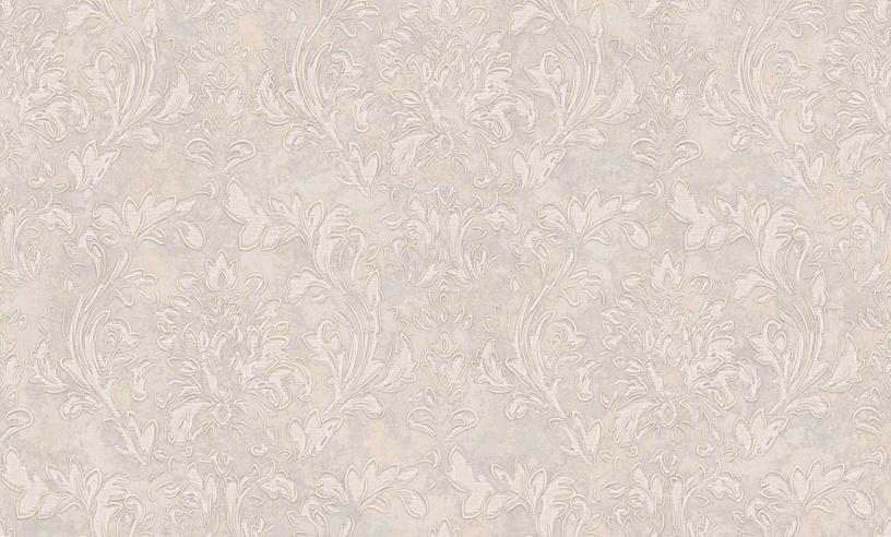 Victoria Stenova Perfetto Vinyl Wallpaper 889676