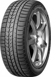 Ziemas riepa Nexen Tire Winguard Sport, 275/40 R19 105 V XL