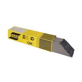 ESAB Electrodes OK 48.00 2mm 1.7kg
