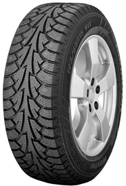 Зимняя шина Hankook Winter I Pike W409 225 75 R15 102S with Studs