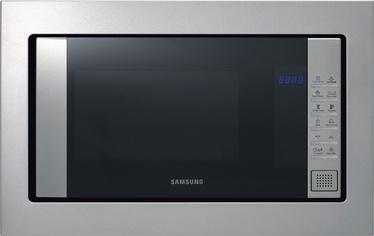 Iebūvēta mikroviļņu krāsns Samsung FW87SUST