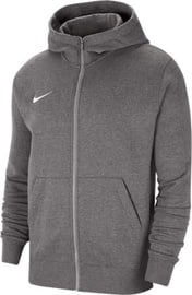Nike Park 20 Full-Zip-Hoodie CW6891 071 Grey L