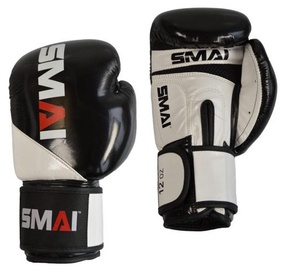 SMAI Boxing Gloves 10OZ