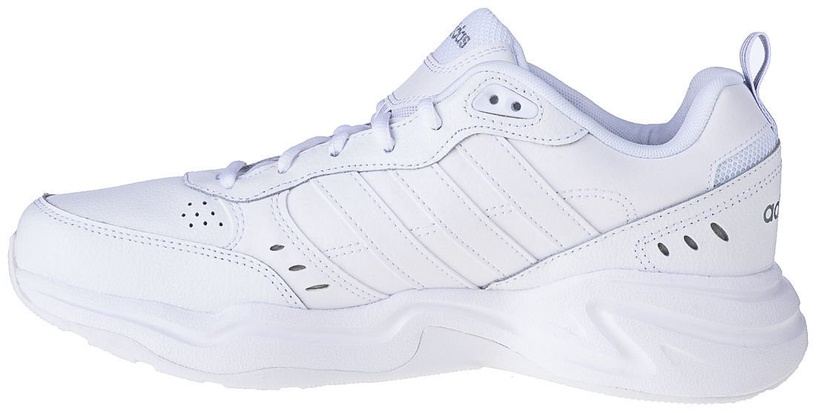 Adidas Strutter Shoes EG6214 White 44