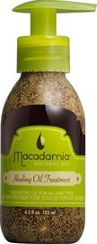 Macadamia Natural Oil Healing Oil Treatmen 125ml