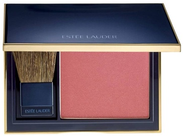Estee Lauder Pure Color Envy Sculpting Blush 7g 220