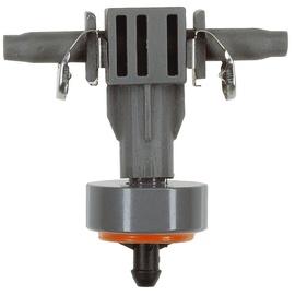 Gardena Micro-Drip-System Inline Drip Heads 10pcs