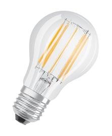 LAMPA LED FILAM A60 10W E27 2700K 1521LM