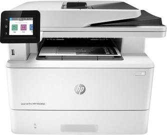 Daudzfunkciju printeris HP M428fdn, lāzera