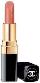 Lūpu krāsa Chanel Rouge Coco Ultra Hydrating Lip Colour 474, 3.5 g