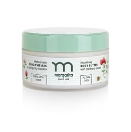 Крем для тела Margarita Cranberry Extract, 250 мл