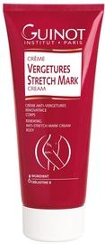 Крем для тела Guinot Renewing Anti-Stretch Mark, 200 мл