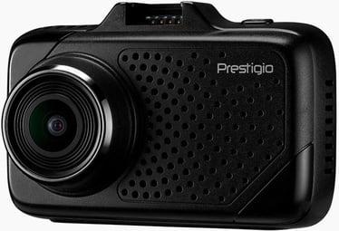 Videoreģistrators Prestigio RoadScanner 700GPS