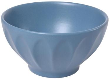 Bradley Lohuke Ceramic Bowl 14cm Blue 20pcs