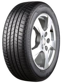 Vasaras riepa Bridgestone Turanza T005, 215/45 R17 87 W