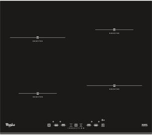 Индукционная плита Whirlpool ACM750/NE