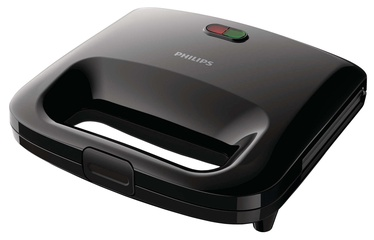 Sendviču tosteris Philips HD 2392/90