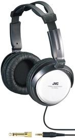 Austiņas JVC HA-RX500 Black/White