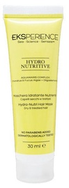 Маска для волос Revlon Eksperience Hydro Nutritive Mask, 30 мл