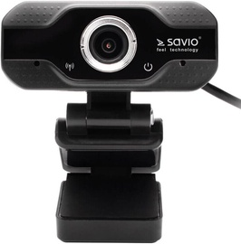 Savio CAK-01 Full HD