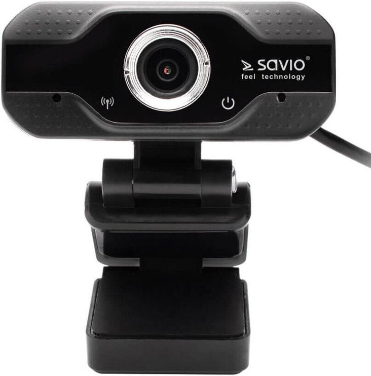 Savio CAK-01 Full HD