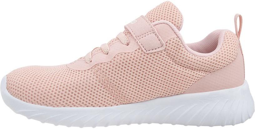 Sporta apavi Kappa Ces Kids Shoes 260798K-2110 Pink 30