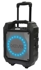 Denver TSP-305 Black