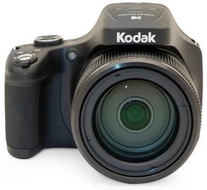 Kodak Bridge AZ1000 Black