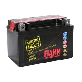 Fiamm FTX9-BS 8Ah 120A 12V