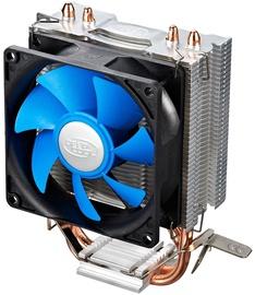 Воздушные бентилятор для процессора Deepcool MINI FS XDC-ICEEDGEMINIFS