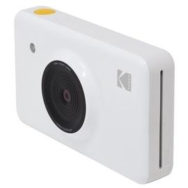 Моментальный фотоаппарат Kodak Minishot