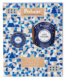 Polaar Polar Night 2pcs Set 250ml